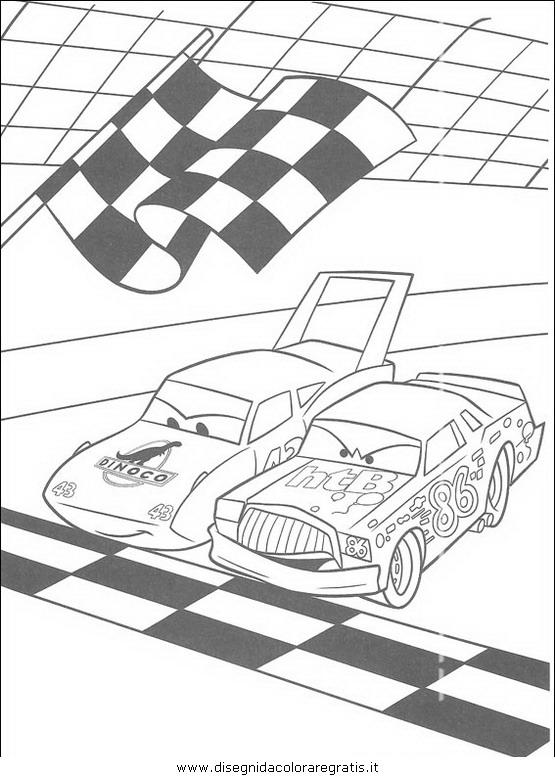 cartoni/cars/cars_11.JPG