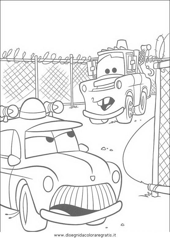 cartoni/cars/cars_12.JPG