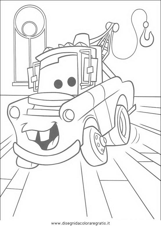 cartoni/cars/cars_18.JPG