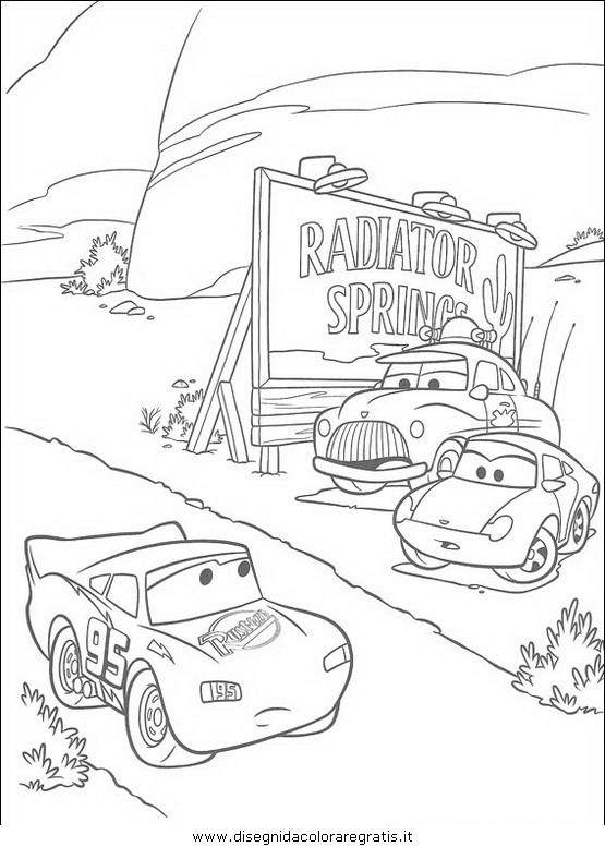 cartoni/cars/cars_23.JPG