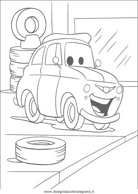 cartoni/cars/cars_26.JPG