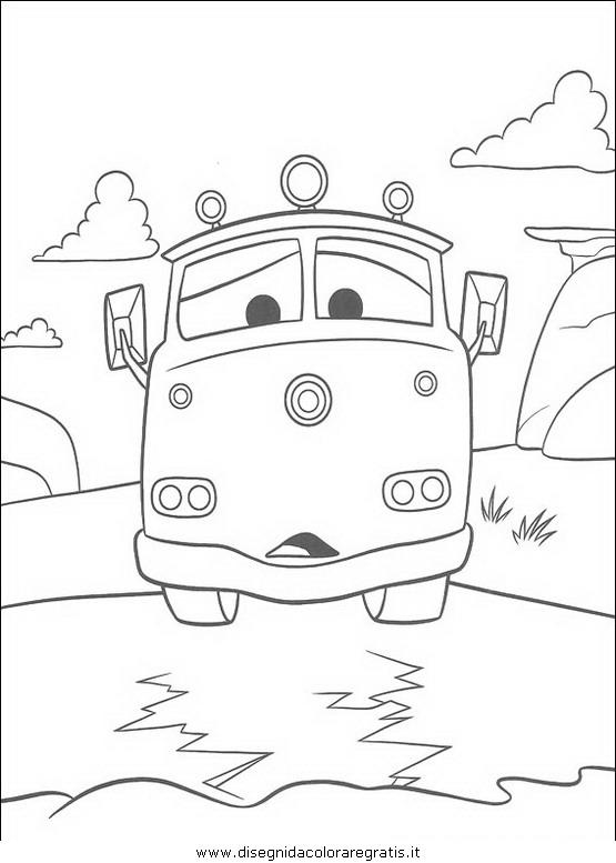cartoni/cars/cars_27.JPG
