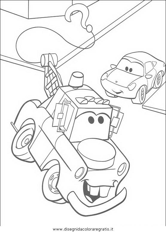 cartoni/cars/cars_31.JPG
