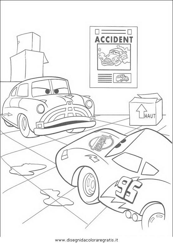 cartoni/cars/cars_38.JPG