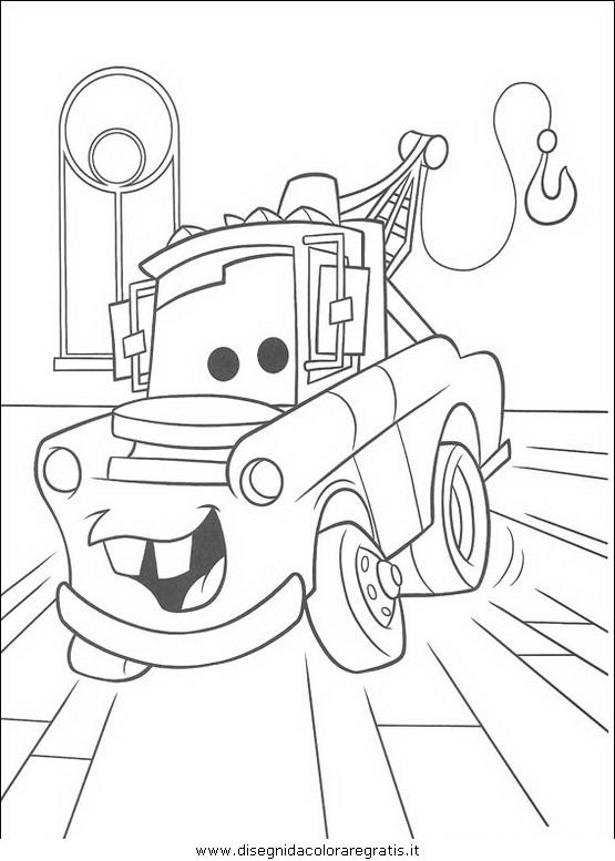cartoni/cars/cars_40.JPG