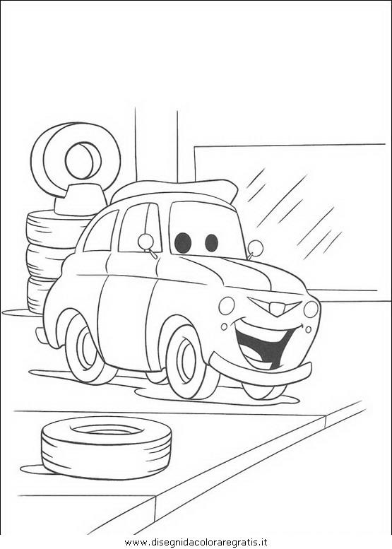 cartoni/cars/cars_45.JPG