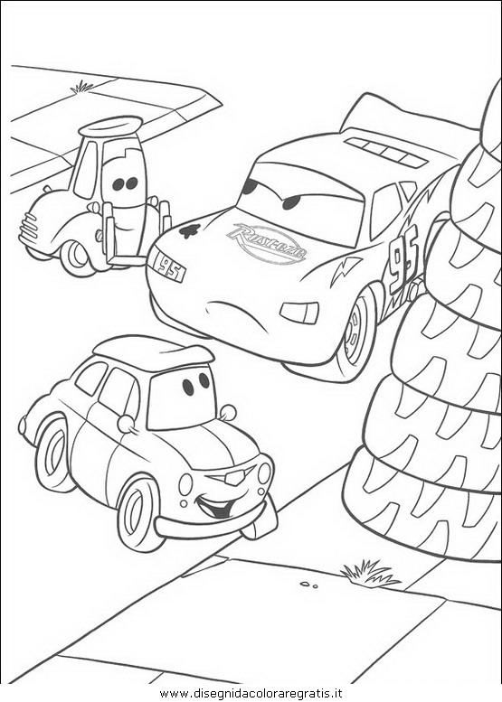 cartoni/cars/cars_50.JPG