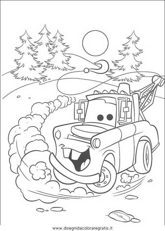 cartoni/cars/cars_51.JPG