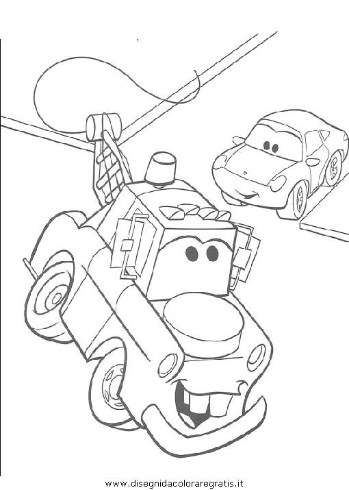 cartoni/cars/cars_63.JPG