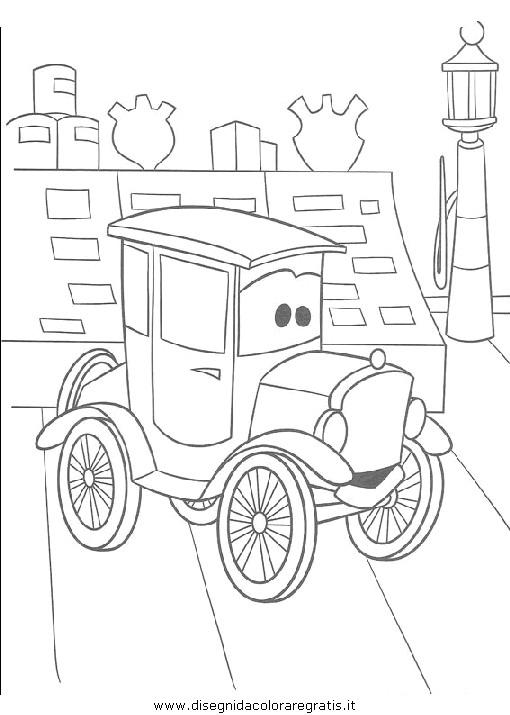 cartoni/cars/cars_74.JPG