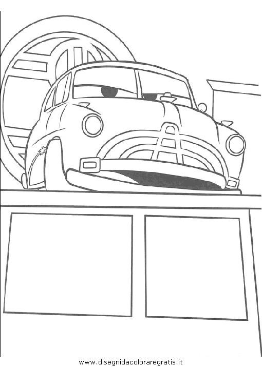 cartoni/cars/cars_75.JPG