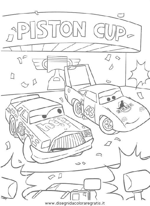 cartoni/cars/cars_79.JPG