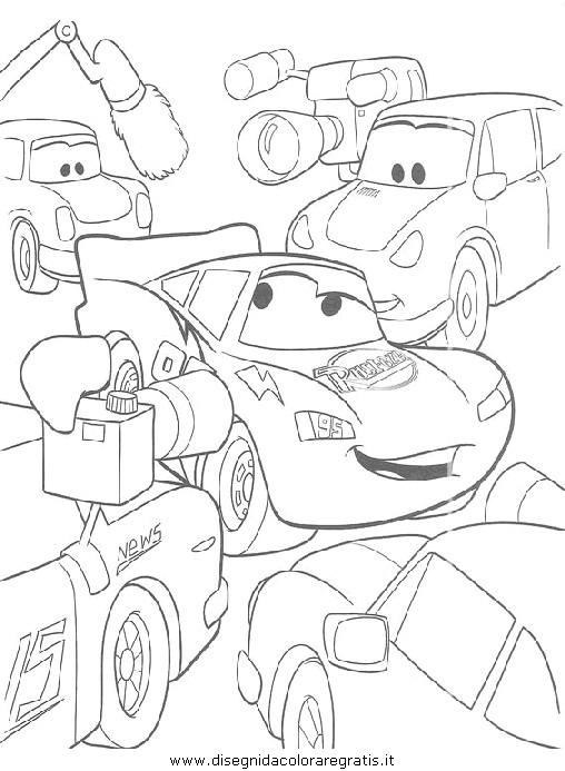 cartoni/cars/cars_80.JPG