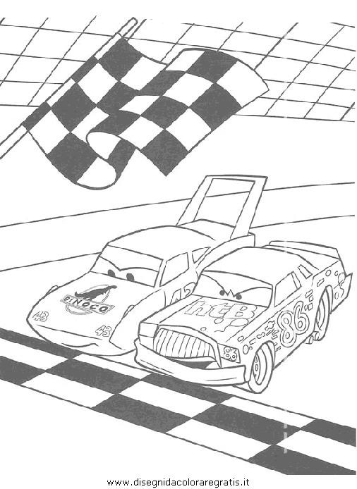 cartoni/cars/cars_81.JPG