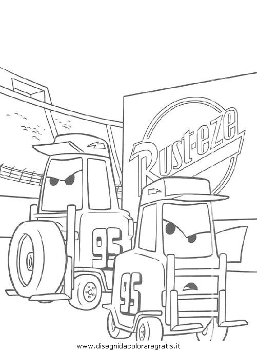 cartoni/cars/cars_83.JPG