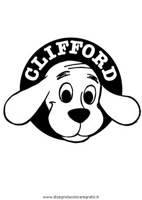 cartoni/clifford/clifford_41.JPG