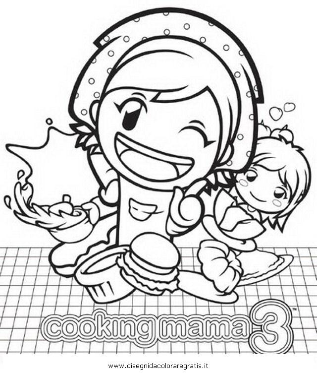 cartoni/cooking_mama/cooking-mama-1.JPG