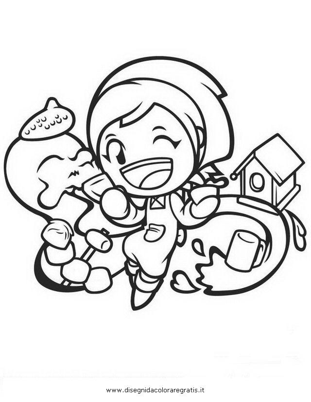 cartoni/cooking_mama/cooking-mama-4.JPG