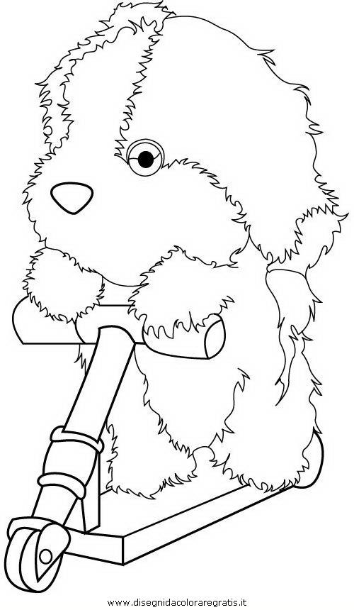 cartoni/cuccioli_cerca_amici/rotella.JPG