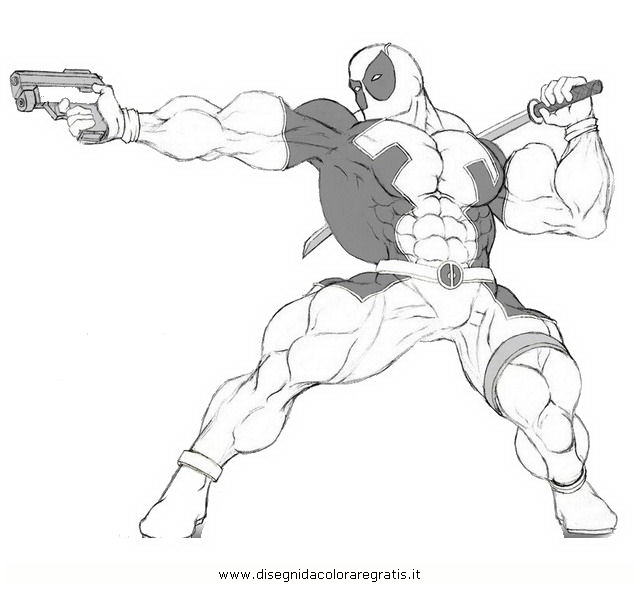 cartoni/deadpool/deadpool-5.JPG