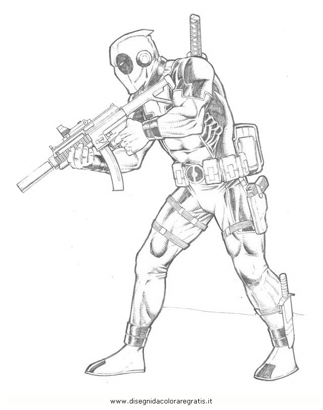 cartoni/deadpool/deadpool-8.JPG