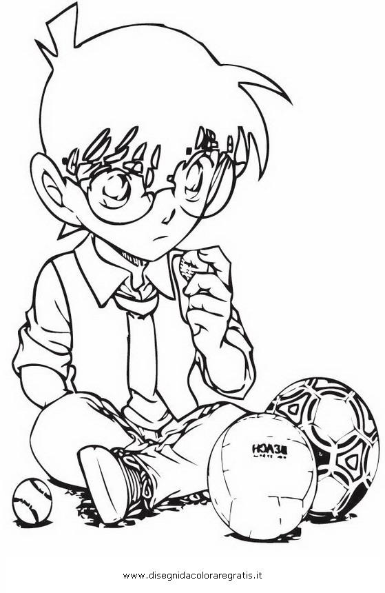 cartoni/detective_conan/detective_conan_10.JPG