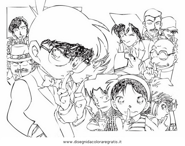 cartoni/detective_conan/detective_conan_14.JPG