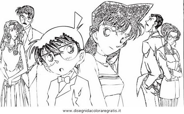 cartoni/detective_conan/detective_conan_15.JPG