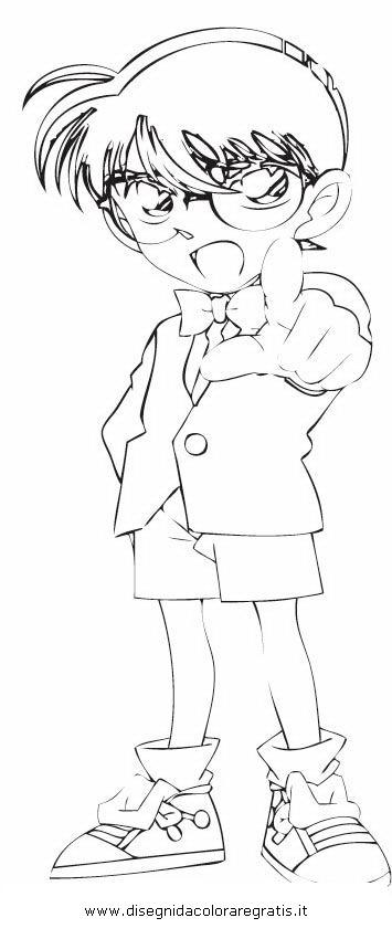 cartoni/detective_conan/detective_conan_20.JPG