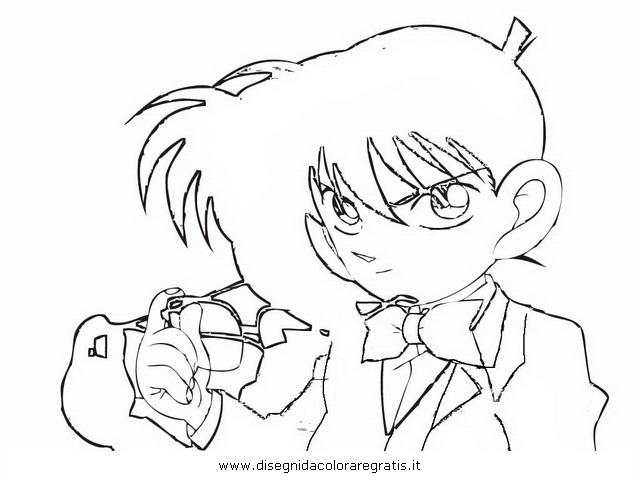 cartoni/detective_conan/detective_conan_21.JPG