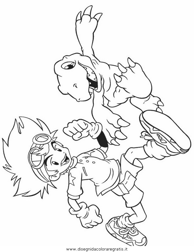 cartoni/digimon/digimon_05.JPG