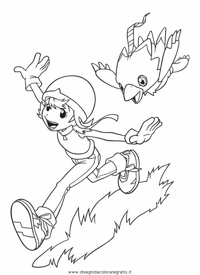 cartoni/digimon/digimon_12.JPG