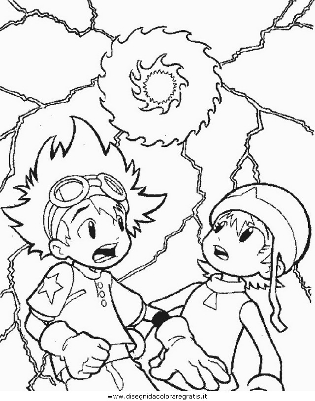 cartoni/digimon/digimon_18.JPG
