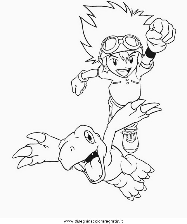 cartoni/digimon/digimon_28.JPG