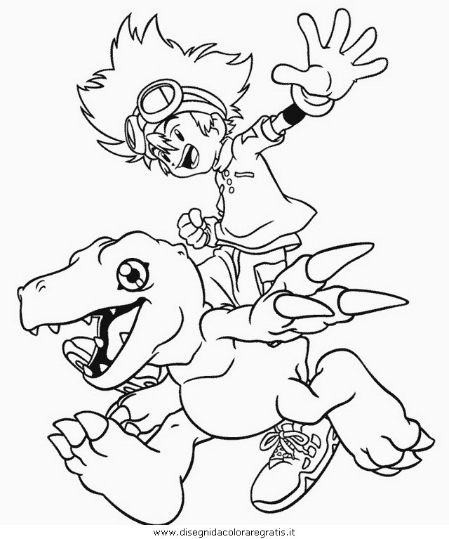 cartoni/digimon/digimon_30.JPG