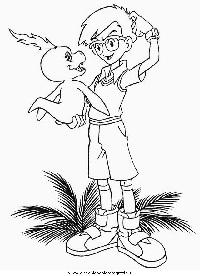 cartoni/digimon/digimon_33.JPG