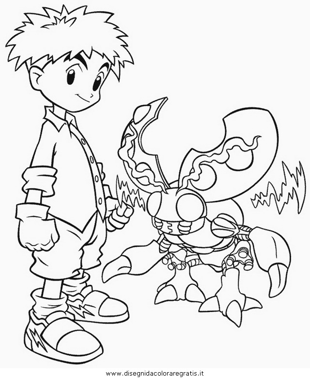 cartoni/digimon/digimon_34.JPG