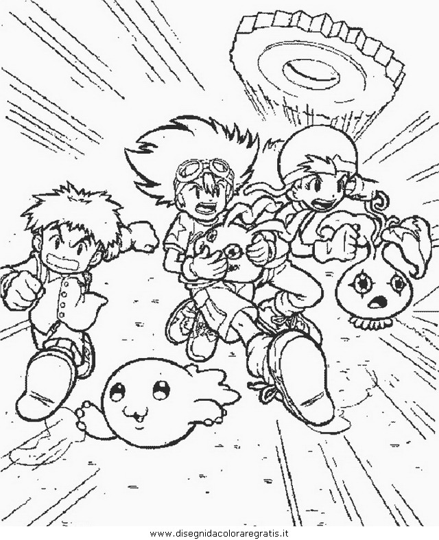 cartoni/digimon/digimon_40.JPG