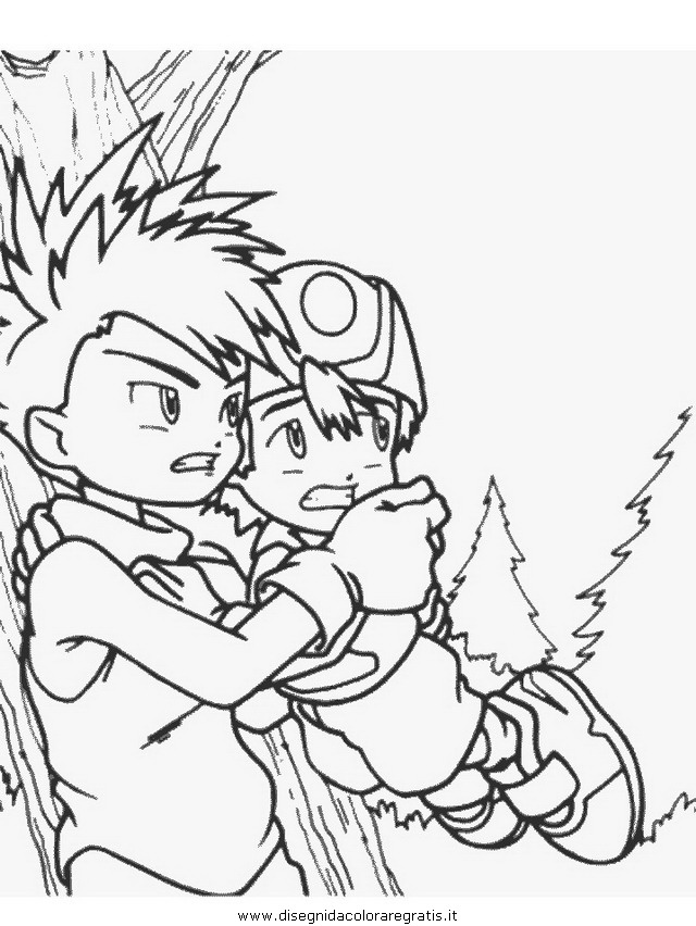 cartoni/digimon/digimon_56.JPG