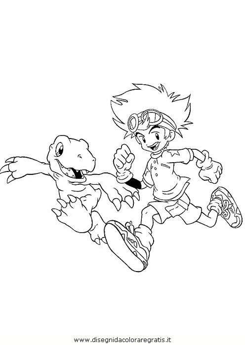 cartoni/digimon/digimon_58.JPG