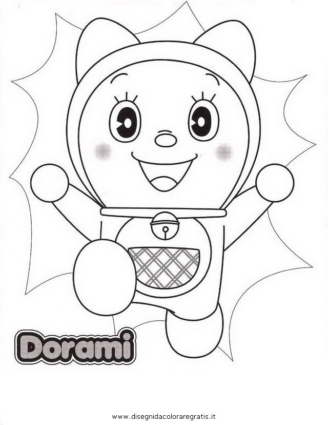 cartoni/doraemon/doraemon_11.jpg