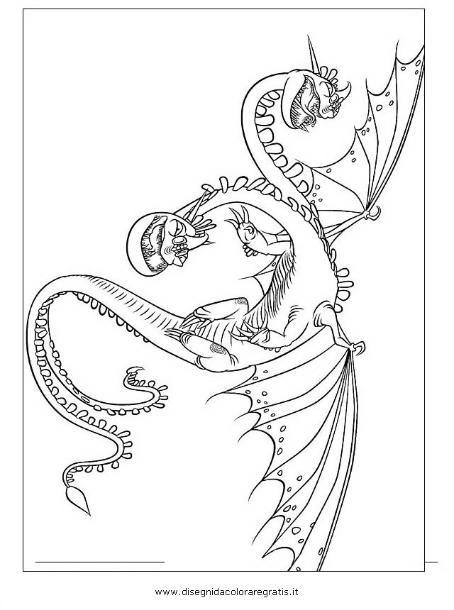 cartoni/dragon_trainer/dragon_trainer_28.JPG