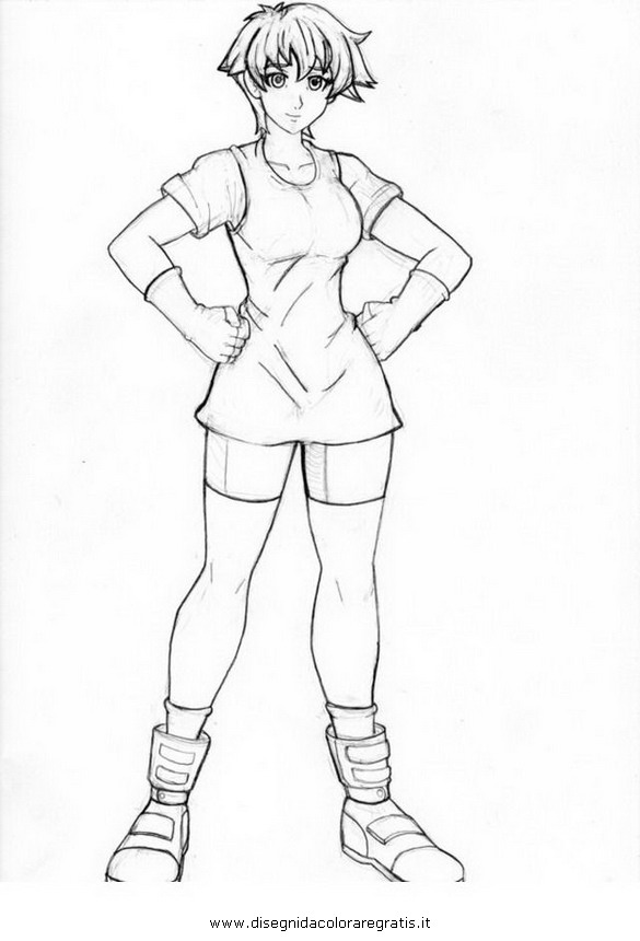 cartoni/dragonball/Dragon_Ball_videl-2.JPG