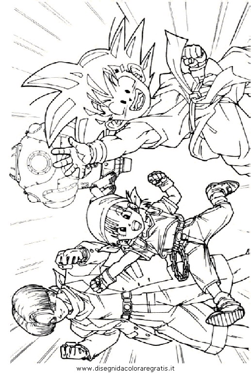 cartoni/dragonball/dragon_ball_12.JPG