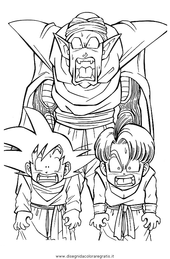 cartoni/dragonball/dragon_ball_18.JPG