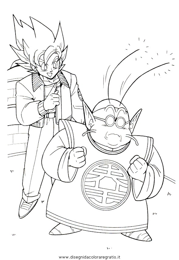 cartoni/dragonball/dragon_ball_19.JPG
