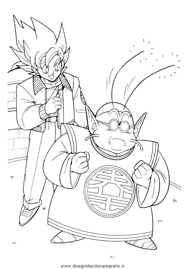 cartoni/dragonball/dragon_ball_19.JPG