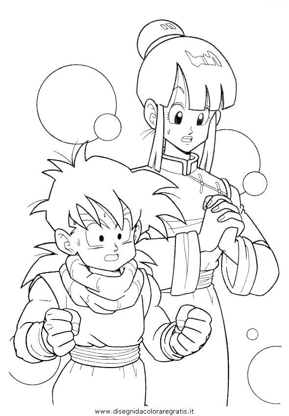 cartoni/dragonball/dragon_ball_21.JPG