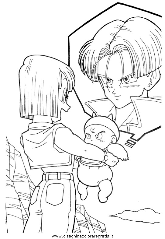 cartoni/dragonball/dragon_ball_31.JPG