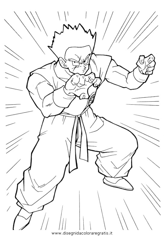 cartoni/dragonball/dragon_ball_35.JPG